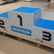 Podium-sportowe-decathlon