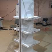 ekspozytor-akryl