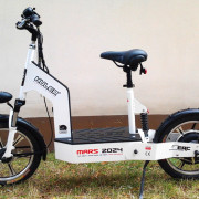 electric-scooter-huler-2015