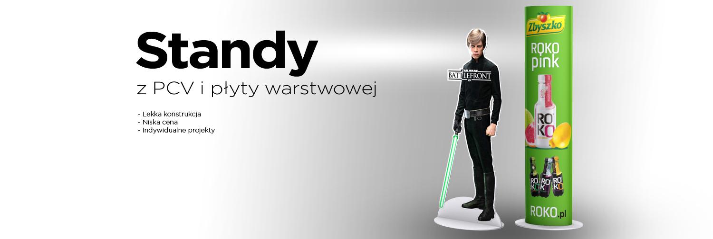 standy-z-pcv