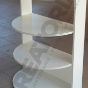 stolik-reklamowy