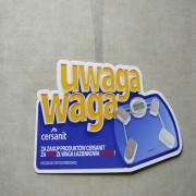 wobler-reklamowy-kiwak4