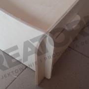 ekspozytory-drewno