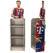 stand-creatoria-lewy