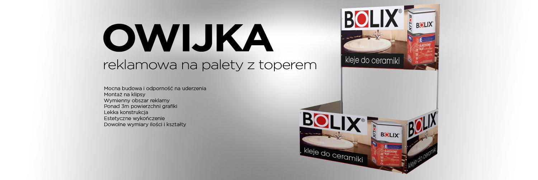 owijka-palety1