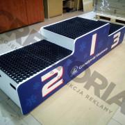 podium-sportowe-PCV-250