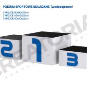 podium-sportowe-basen-pcv