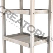 ekspozytory-z-drewna3