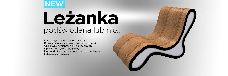 lezanka-fotel-lampa