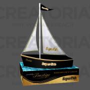 łódka-reklamowa12-creatoria