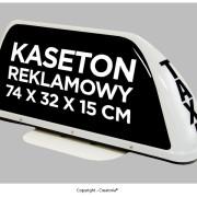 Kaseton-reklamowy-na-dach