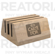 ekspozytor-cartedor-drewno