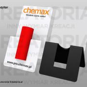 ekspozytor-chemax