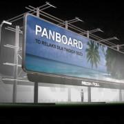 konstrukcje-reklamowe