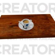 kreacja-creatoria2