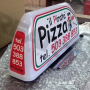 lampa-reklamowa-pizza22