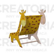 lezak-reklamowy1-creatoria