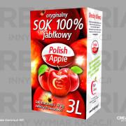 sok-jabłkowy-creatoria