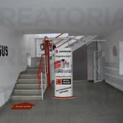 ursus-salon-creatoria-proje