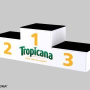 podium-sportowe-tropicana