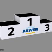 podium-sportowe1
