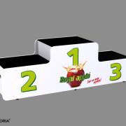 podium-sportowe2