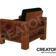 meble-fotel1-creatoria