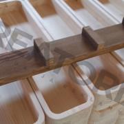 skrzynki-drewniane