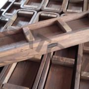 skrzynki-drewniane1