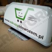 lampa-reklamowa-taxi21