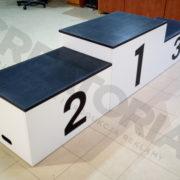 podium-sportowe-90x60