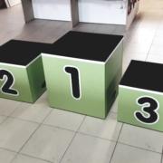Podium-50x50-plyta
