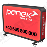 kaseton-dach-panek