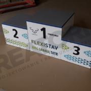 podium-sportowe-50x50