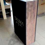 stolik-reklamowy-szafka22