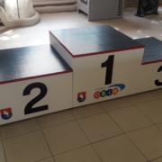 podium-sportowe-70x70-X