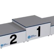 Podium-sportowe-termy-100x100-pcv-1