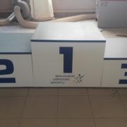 Podium-sportowe-70x70-pcv
