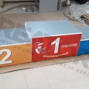 podium-sportowe-120x80-45