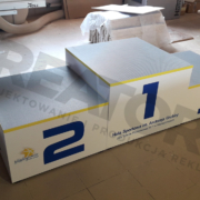 podium-sportowe-70x70-skl