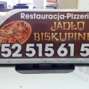 lampa-reklamowa-pizza
