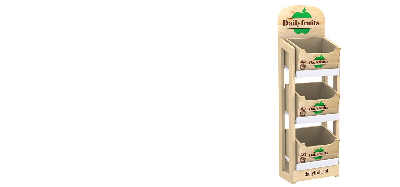 ekspozytor-azurowy-drewno