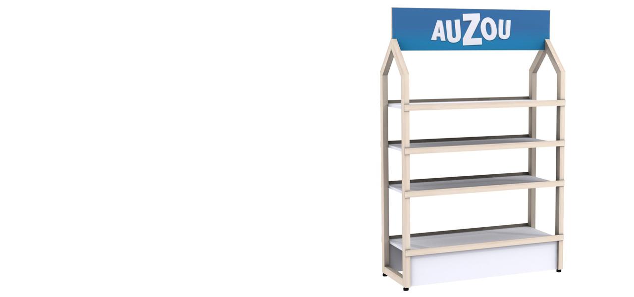 ekspozytor-azurowy-z-drewna