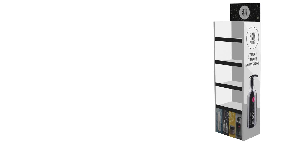 ekspozytor-sprzedazowy-plyt
