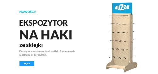 ekspozytor-drewniany-haki3