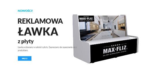 ławka-reklamowa-643