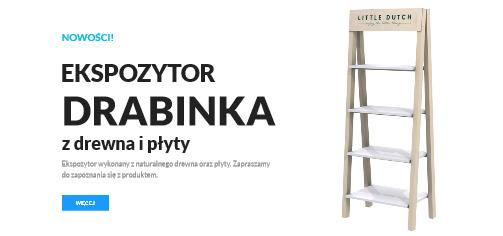 ekspozytor-drewniany-drabinka1