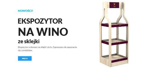 Ekspozytor-drewno-234