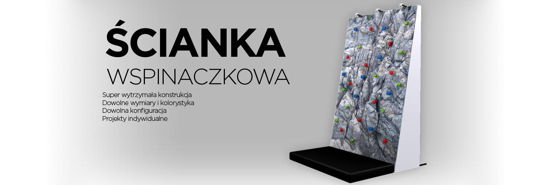 scianka-wspinaczkowa-32