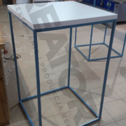 stolik-stal-drewno